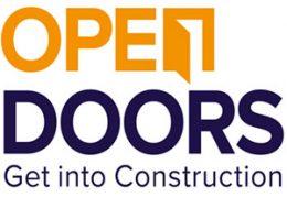 open-doors-logo-310
